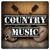 My Country Album icon