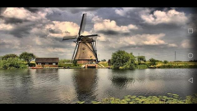 Explore Amsterdam screenshot 4