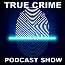True Crime Garage || My Favorite Murder Podcast APK