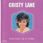 Cristy Lane || Complete Songs Offline icon