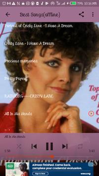 Cristy Lane || Complete Songs Offline screenshot 5