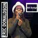 Eric Donaldson All Songs Offline APK