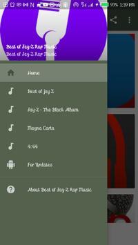 JAY Z; All time Best Songs screenshot 4