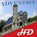 SDA (Seventh Day Adventist) Audio Hymns, Podcasts APK