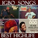 Igbo || Best Highlife Songs APK
