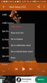 Igbo    Best Highlife Songs ảnh chụp màn hình 1