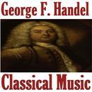 George Frideric Hendel Classical Music(1685-1759) APK
