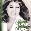 Roberta Miranda Songs APK