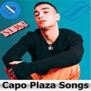 Capo Plaza songs APK