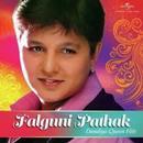 falguni pathak songs APK