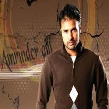 amrinder gill audio song download
