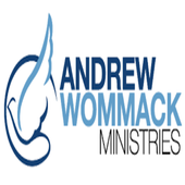 Andrew Wommack Ministries icon