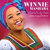 Thola Ngwanesu Song & Lyrics icon
