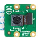 DIY RASPBERRY PI PROJECTS icon