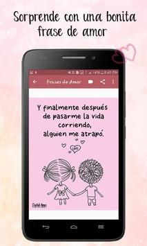 Piropos Y Frases De Amor для андроид скачать Apk