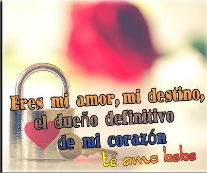 Frases De Feliz Aniversario Amor для андроид скачать Apk