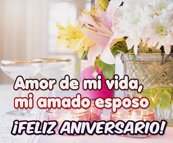 Frases De Feliz Aniversario Amor For Android Apk Download