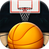 Basket-Ball Shoot icon