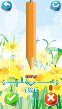 Learn Colors Game screenshot 2