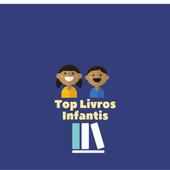 Top Livros Infantis icon