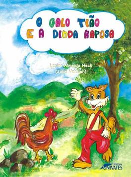 Top Livros Infantis screenshot 9