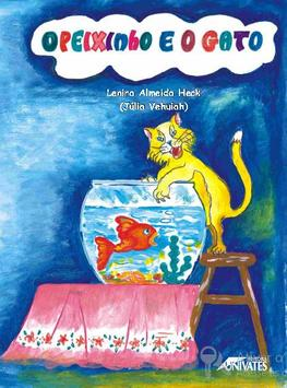 Top Livros Infantis screenshot 10
