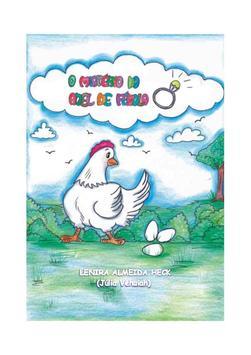 Top Livros Infantis screenshot 11
