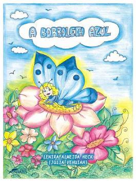 Top Livros Infantis poster