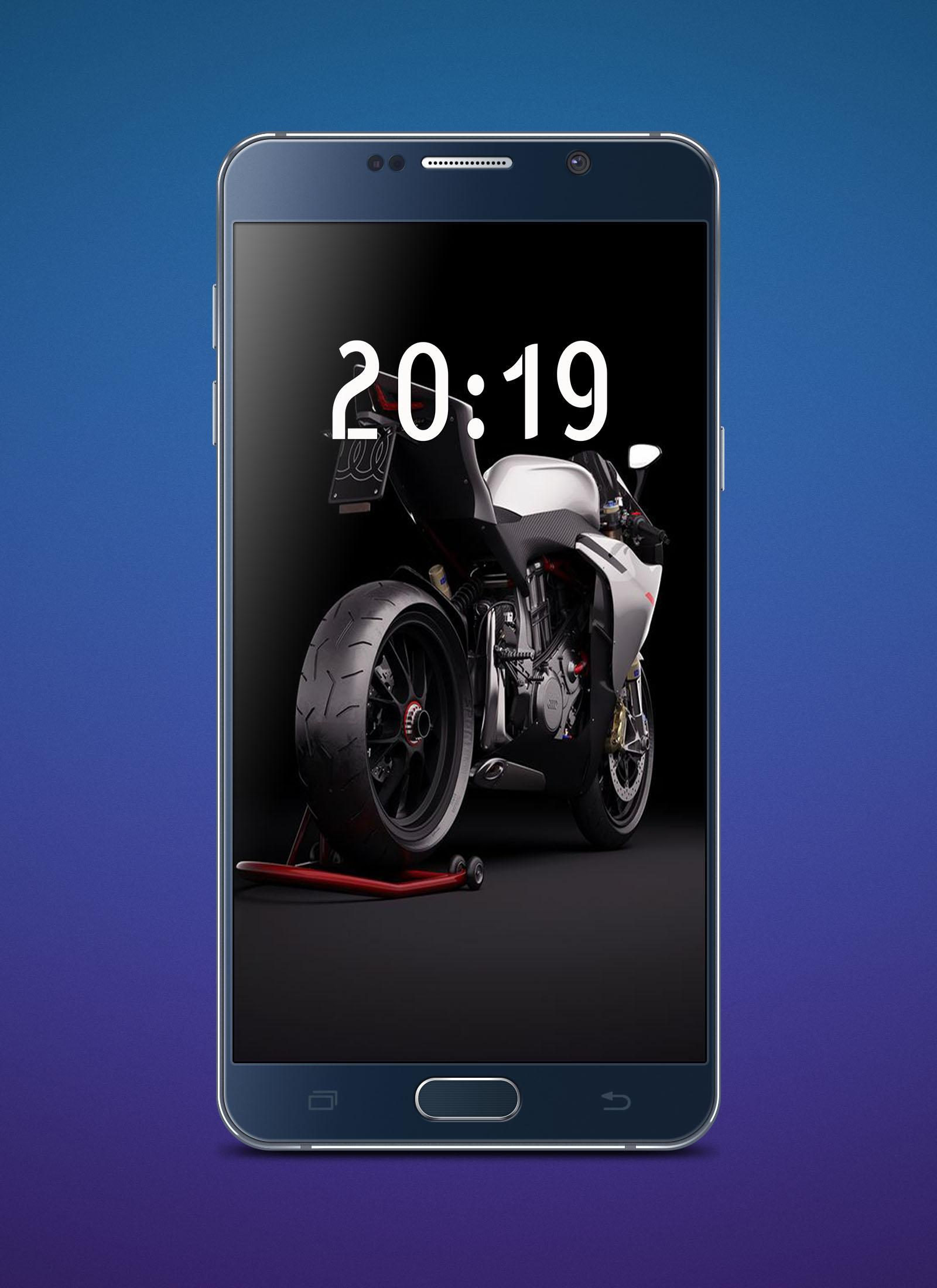 Sports Bike Wallpaper For Android Apk Download