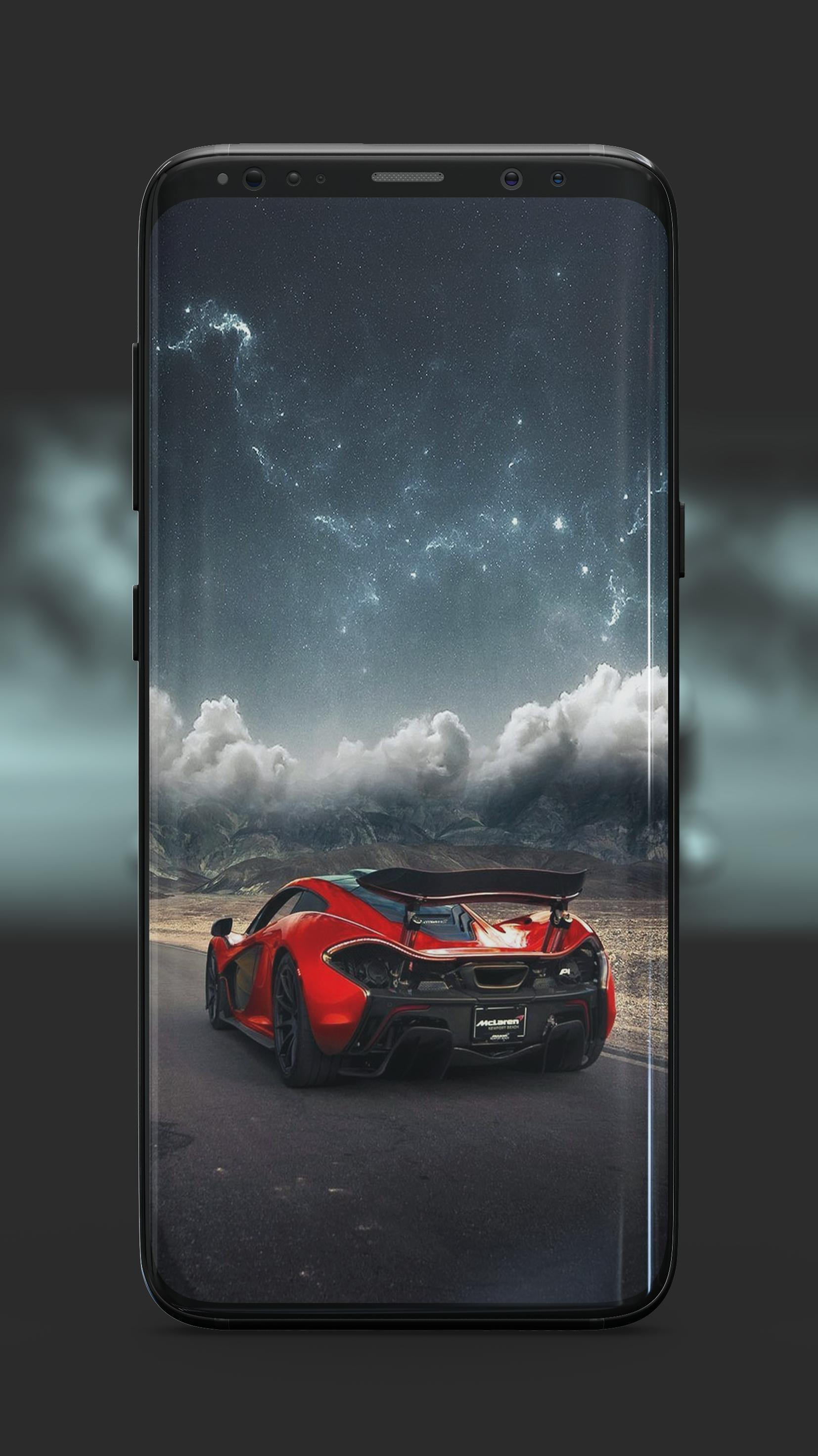 Sport Cars Wallpaper Hd For Android Apk Download