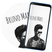 Bruno Mars Wallpapers Fans HD icon
