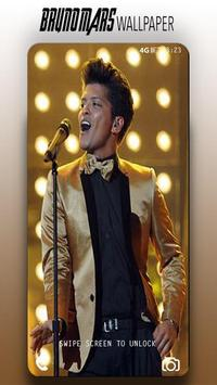 Bruno Mars Wallpapers Fans HD screenshot 6