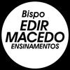 Bispo Edir Macedo Mensangens App biểu tượng