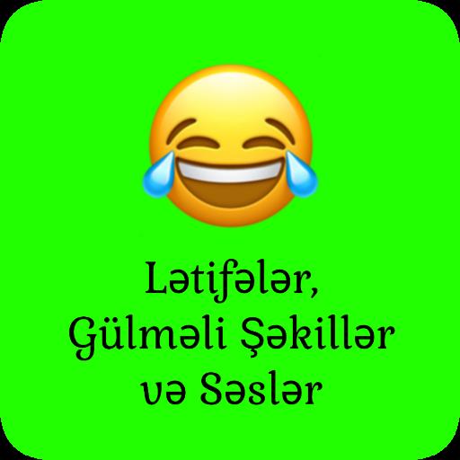 Gulməli Səkillər Səslər Və Lətifələr Apk 1 5 Download For Android