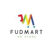 FudMart NG Store icon