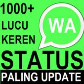Status Dp Wa Wallpaper Unik Gokil Lucu Offline For Android Apk