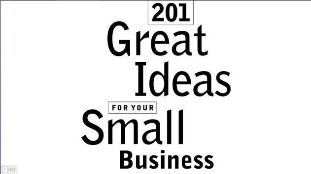 Small Business Ideas with Low Invest & High PROFIT screenshot 12