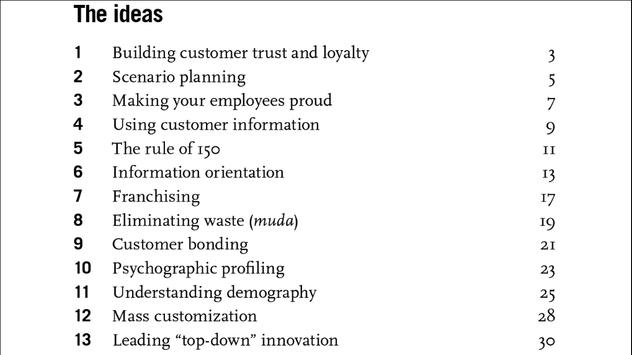 Small Business Ideas with Low Invest & High PROFIT screenshot 6