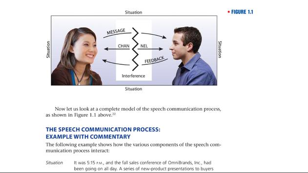 Public Speaking -Tips To Improve Public Speaking screenshot 3