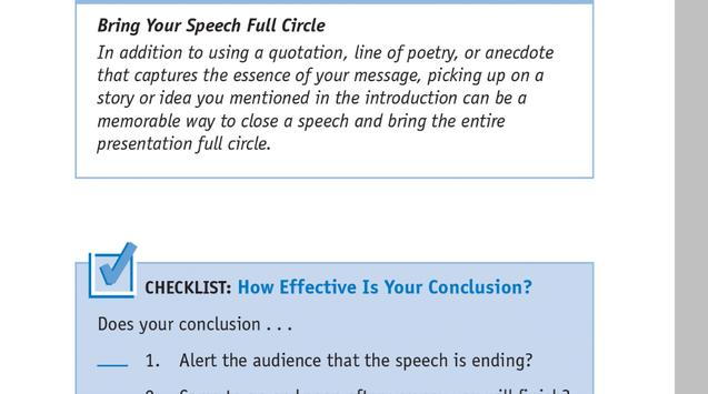 Public Speaking -Tips To Improve Public Speaking screenshot 5