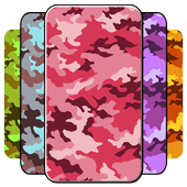 Camouflage Simple Wallpaper For Android Apk Download