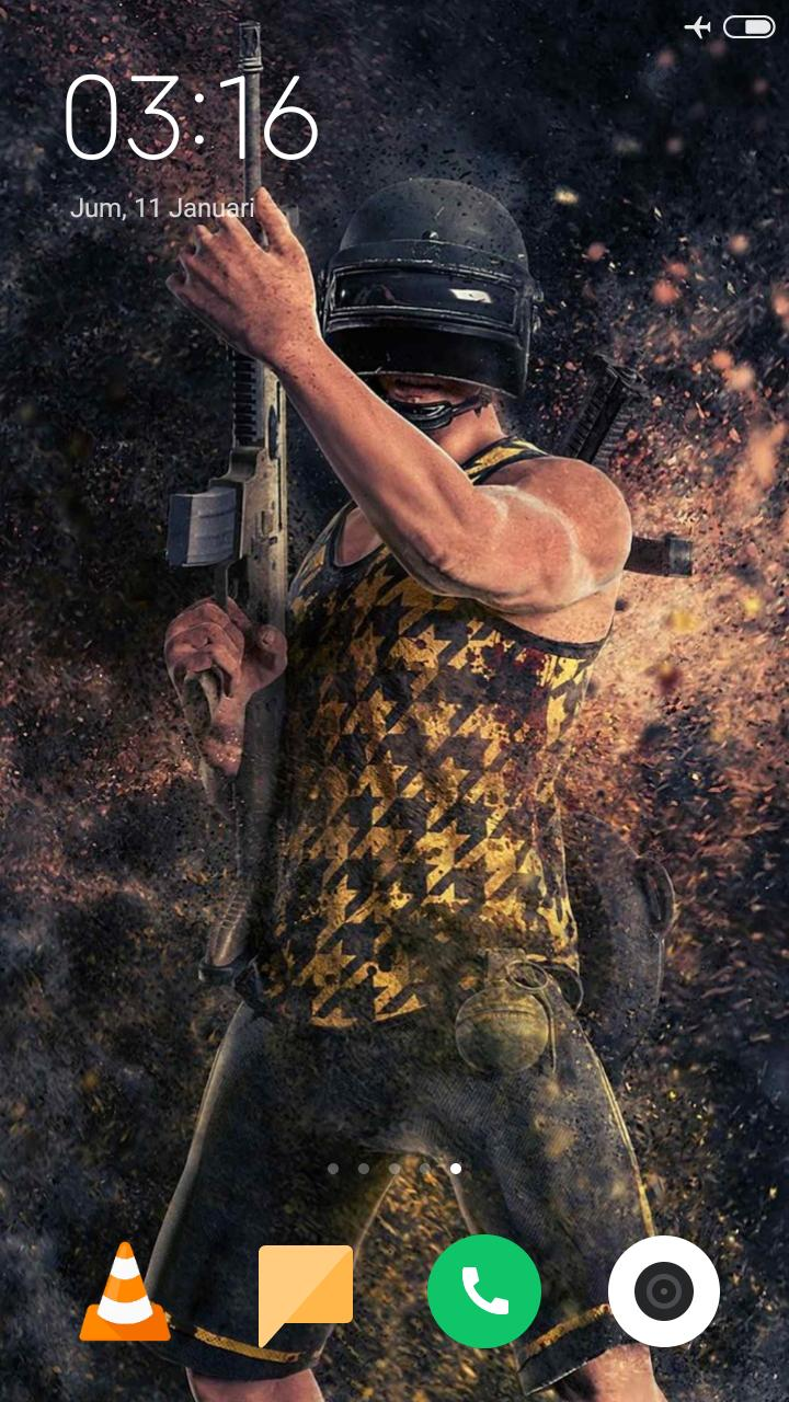 4k Pubg Wallpaper Hd New 2019 For Android Apk Download