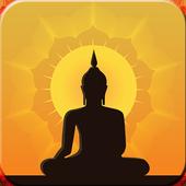 Dhamma Radio Online icon