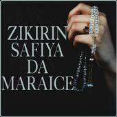 Zikirin Safiya Da Maraice icon