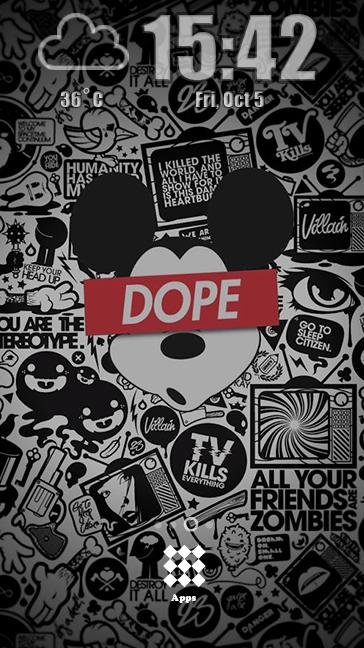 Dope Wallpaper For Android Apk Download