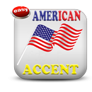 Oral English American Accent MP3 APK