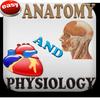Anatomy & Physiology Mnemonics simgesi