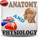 Anatomy & Physiology Mnemonics APK