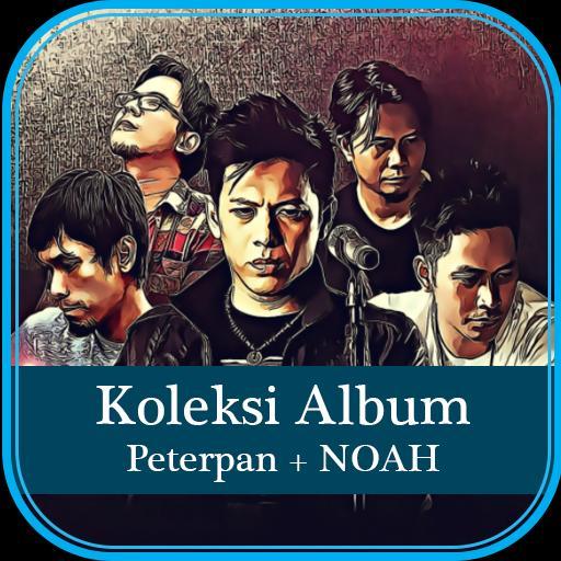 Wanitaku Lagu Noah Terbaru 2019 Offline For Android Apk Download