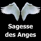 Sagesse des anges - Audiobooks icon